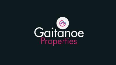 Gaitanke synergy concept limited
