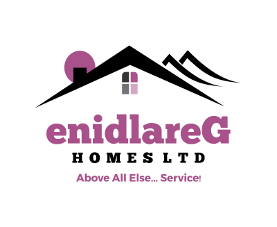 enidlareG Homes Limited