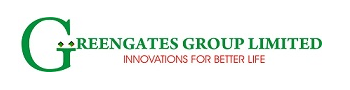 Greengates Group Limited