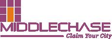 Middlechase Property Limited