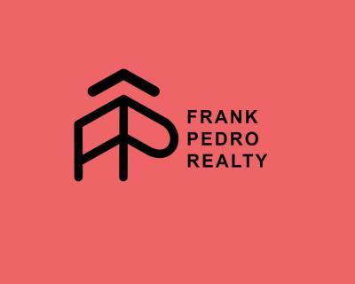 Frank Pedro Realty