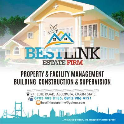 Bestlink Estate Firm