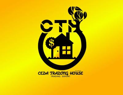 Ceda Trading House