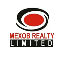 MEXOB REALTY LTD