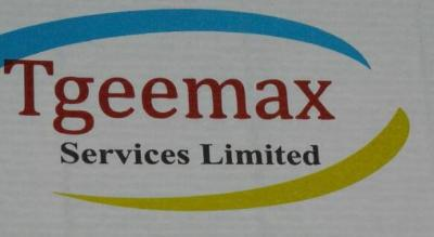 Tgeemax Services Limited
