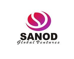 Sanod Global Ventures