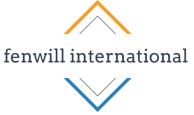 FENWILL ASSOCIATES REAL ESTATE MANAGEMENT CONSULTANTS