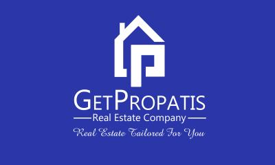 Getpropatis Real Estate Company
