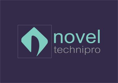 Novel architects
