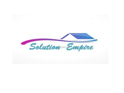 Solution Empire