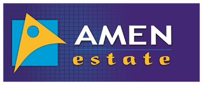 Redbrick Homes International Limited Developers of Amen Estate