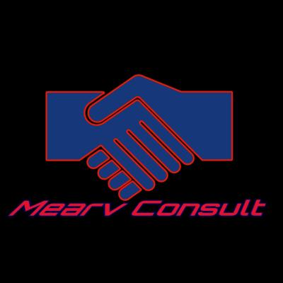 Mearv Consult