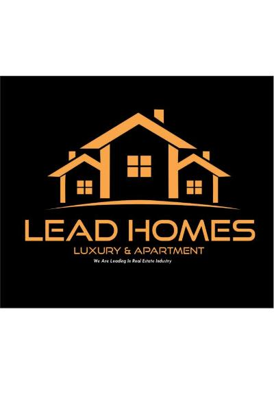 LEAD HOMES