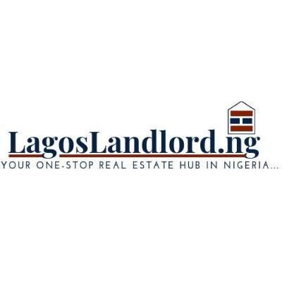 Lagos Landlord NG