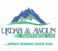 Urdab and Awgun Apartments Ltd.