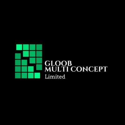 GLOOB Multi Concept Limited