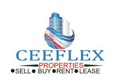 CEEFLEX Properties Ltd