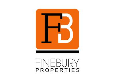 FineBury Properties