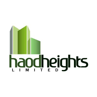 Haod Heights LTD