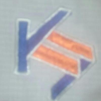 Kehinde Ogunsanya Associates