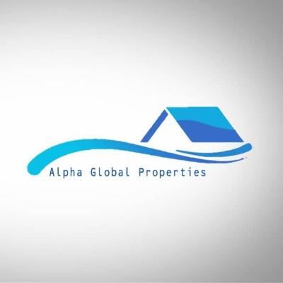 Alpha global properties
