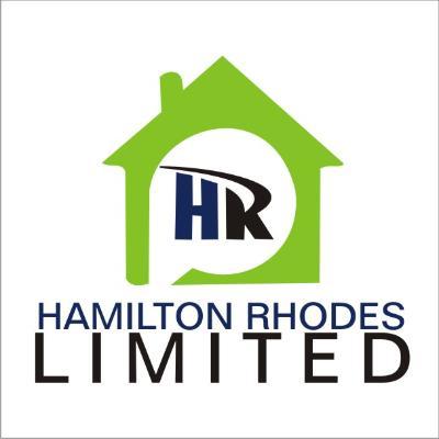 Hamilton Rhodes Ltd