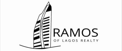Ramos of Lagos Realty