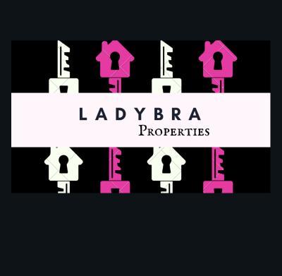 LadyBRA Properties