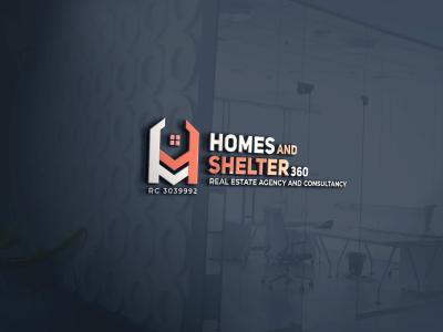 Homesandshelter360
