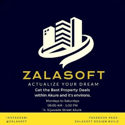 Zalasoft