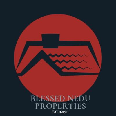 Blessed nedu properties