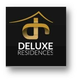 DELUXE RESIDENCES