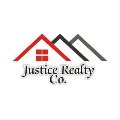Justice Realty Co.