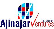 Ajinajar Ventures (Real Estate)