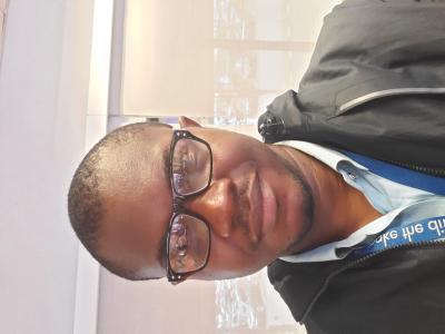 Ogadinma Chukwukaelo