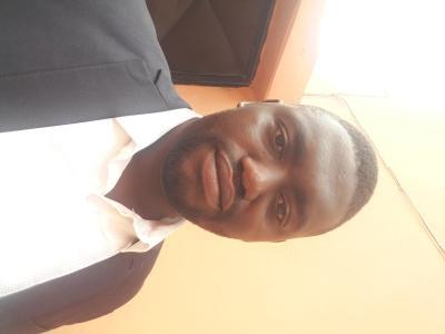 Odekomaya Oluwaseyi