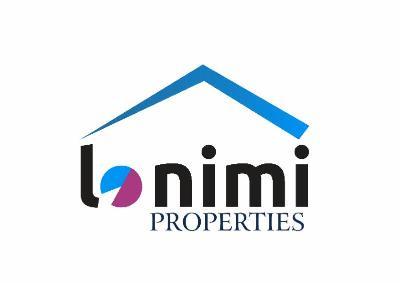 Lonimi Properties