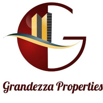 Grandezza Properties