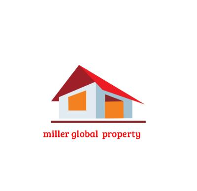 Miller global property