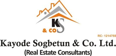 Kayode Sogbetun & Co. Ltd