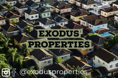 Exodus Properties