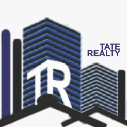 Tate Realty Limited