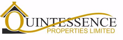 Quintessence Properties