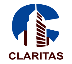 Claritas Properties Limited