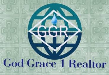 God Grace1