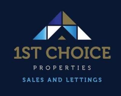 Choice properties