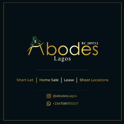Abodes Lagos