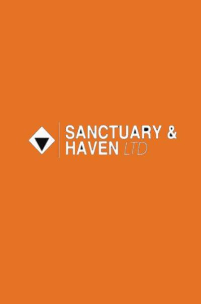 Sanctuary & Haven Limited