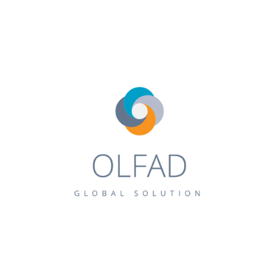 Olfad Global Solutions Ltd