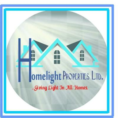 Homelight Properties Limited